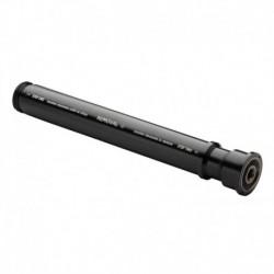 OŚ MAXLE DH MTB 20x110mm przód, 165mm/9mm, gwint M20x2,0 golenie 35