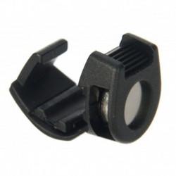 MAGNES VDO na szprychy okrągłe do 2,3mm/płaskie 3,4 mm