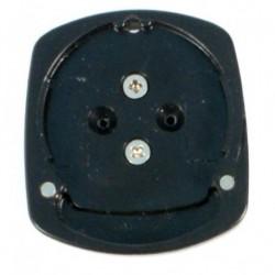 UCHWYT DO LICZNIKÓW VDO XL-150cm przewodowych do serii A,X,MC 2.0WR