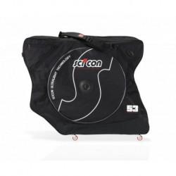 TORBA PODRÓŻNA SCICON AEROCOMFORT 2.0 TSA na rower i koła