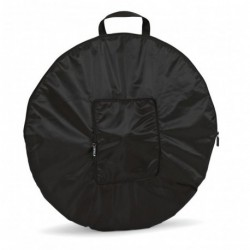 TORBA NA 1 KOŁO POCKET WHEEL BAG składana