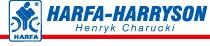 Harfa-Harryson